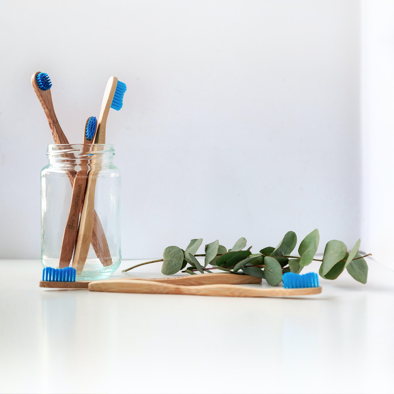 Hoe vaak en waarom moet u de tandenborstel(kop) vervangen?